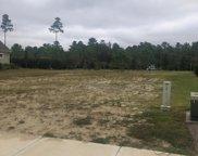 2822 Pine Bloom Way, Leland image