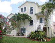 17555 2nd Street E, Redington Shores image