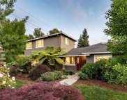 1760 Lantis Lane, Los Altos image