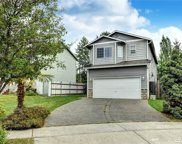 3421 70th Dr NE, Marysville image