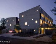 1145 E Whitton Avenue Unit #1004, Phoenix image