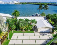 1242 Ne 81st Ter, Miami image