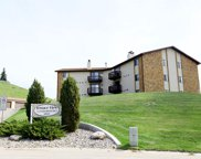 1602 Terrace Dr Unit 206, Minot image