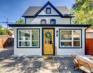 3353 W 30th Avenue, Denver image