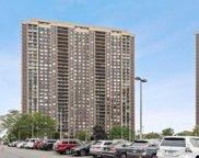 27110 Grand Central  Parkway Unit #9E, Floral Park image