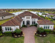 7424 Seacroft Cove, Lakewood Ranch image