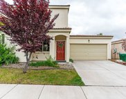 9635 Meadow Star Drive, Reno image