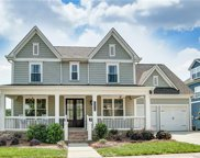 14915  Country Lake Drive, Pineville image