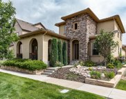 10220 Bluffmont Drive, Lone Tree image