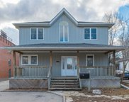 262 Lorne Ave, Newmarket image