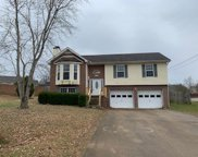 416 McMurry Rd, Clarksville image