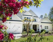 8811 Brantwood Court, Wilmington image