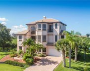 4624 Harborpointe Drive, Port Richey image