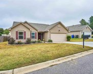 231 Garfield Lane, Simpsonville image