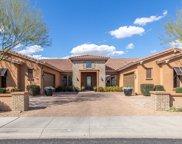 9942 E Desert Beauty Drive, Scottsdale image