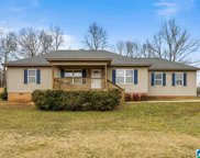 20977 Eastern Valley Rd, Mccalla image