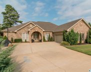 14799 Lantz Court, Harvest image