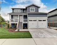 9618 96th Ct NW, Stanwood image