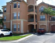 2733 Via Cipriani Unit 831A, Clearwater image