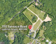 1117 Furnace   Road, Linthicum Heights image