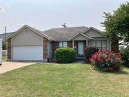 1006 Coventry Court, Warrensburg image