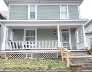 207 E Burgess Street, Mount Vernon image