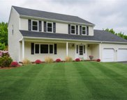 235 Frenchtown RD, East Greenwich image