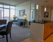 891 14th Street Unit 2907, Denver image