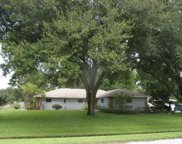 2322 Meadowbrook Drive, Lutz image