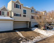 6768 S Meadow Grass Lane S, Cottage Grove image