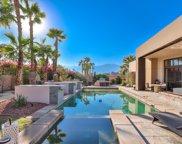 13 Boulder Lane, Rancho Mirage image