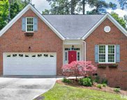 213 High Maple Court, Holly Springs image