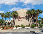 6803 N Ocean Blvd. Unit 329, Myrtle Beach image