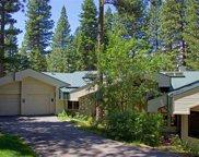 235 Estates Dr, Incline Village image