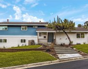 12692 Bonita Heights Drive, North Tustin image