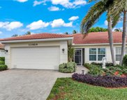 13924 Lily Pad  Circle, Fort Myers image