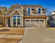 2022 Laney Pond  Road, Matthews image