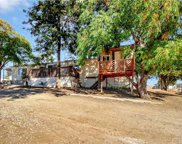 33150 Lindenberger Road, Riverside image