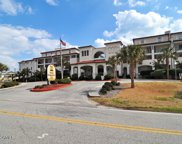 790 New River Inlet Road Unit #404 A, North Topsail Beach image