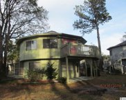 509 Tree Top Ln., Myrtle Beach image