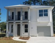 307 N Gay Avenue, Panama City image