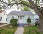 14684 Agnes Ave, Eastpointe image