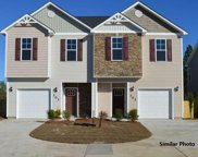 300 Currituck Drive, Holly Ridge image