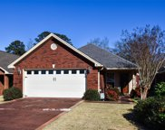 54 Forest  Trail, Millbrook image
