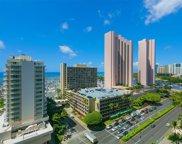 1778 Ala Moana Boulevard Unit 1801, Oahu image