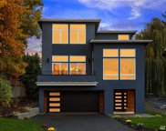 5447 Lake Washington Blvd S, Seattle image