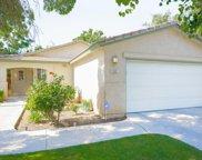 5801 Potenza, Bakersfield image
