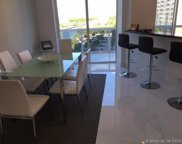 15901 Collins Ave Unit #605, Sunny Isles Beach image