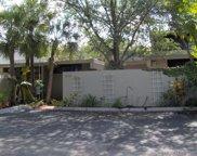 16335 Wood Walk, Miami Lakes image