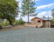 20748  Canyon View Drive, Jackson image